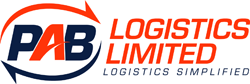 PAB Logistics Stoke on Trent